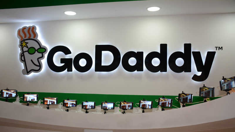 GoDaddy launches email solution for Indian SMBs, web ...
