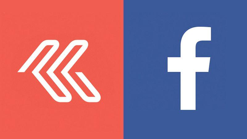 7_Facebook_Liverail