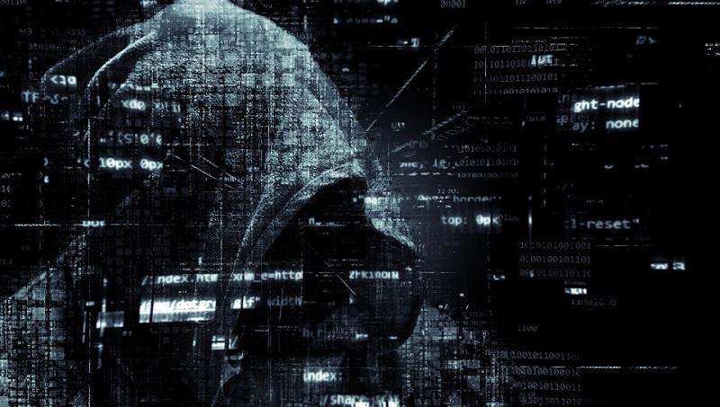 AI steals money