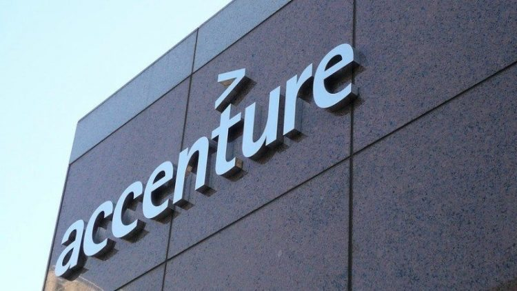 Accenture to acquire Australian cyber defence firm