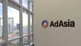 AdAsia Holdings