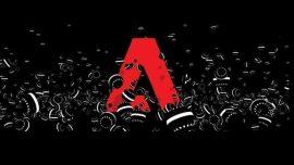 Adobe partners Microsoft