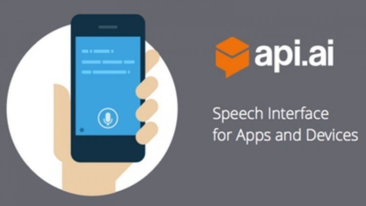 Google acquires API.AI, a startup which helps developers build conversational bots