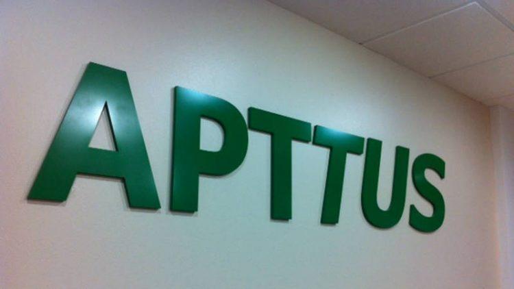 Apttus