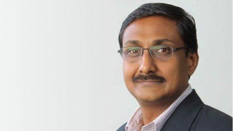 Arun Rajamani Pluralsight