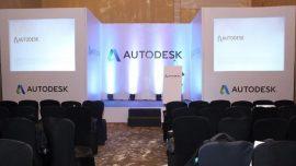 Autodesk partners IBM
