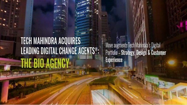 BIO Agency