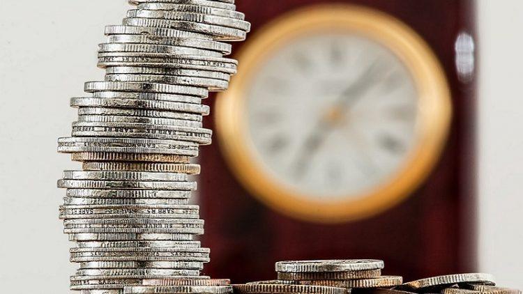 Banking predictions