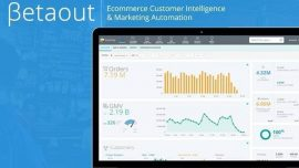 Betaout raises funding