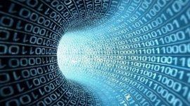 Big data StreamSets