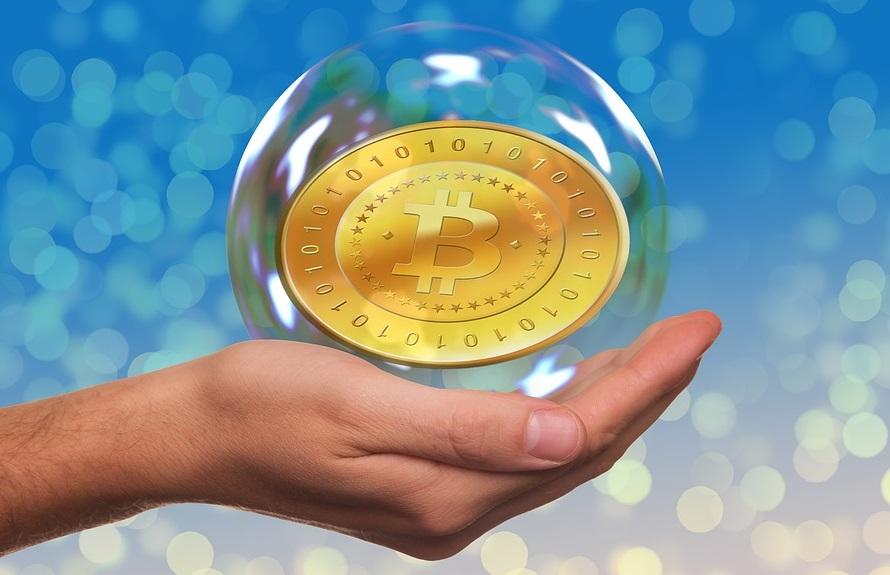Bitcoin future Unocoin