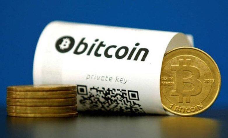 Bitcoin price surge Unocoin