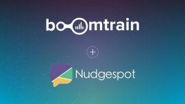 Boomtrain