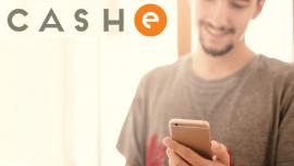 CASHe partners Paisabazaar