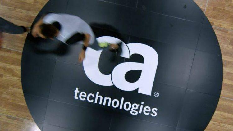 CA Technologies acquires BlazeMeter to bolster DevOps portfolio