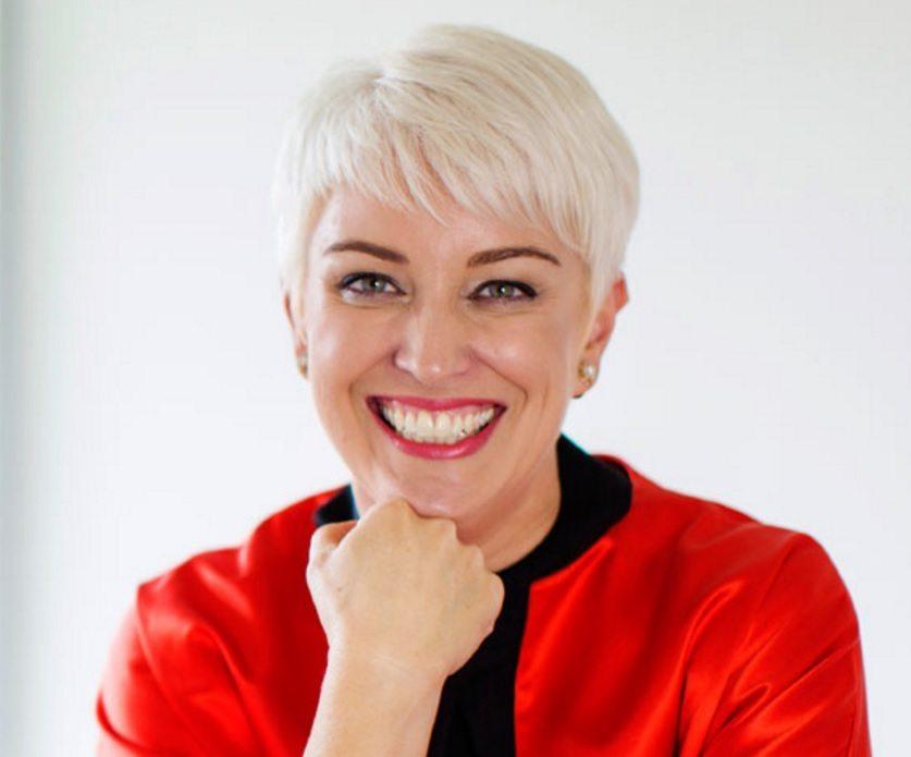 Cathie-Reid_Director Assured Digital Group