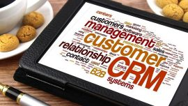 Cellcom Israel selects Vlocity and Salesforce for new CRM