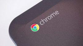 Chrome OS VMware