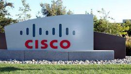 Cisco CliQr