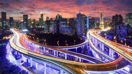CityNext