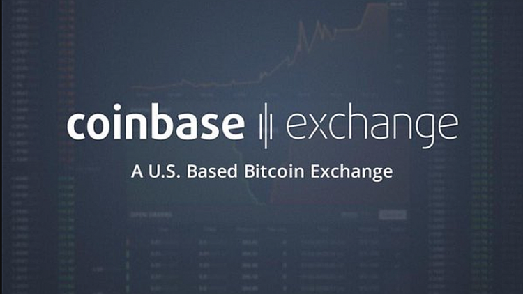 Coinbase becomes first Bitcoin Unicorn