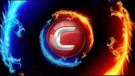 Comodo CCM