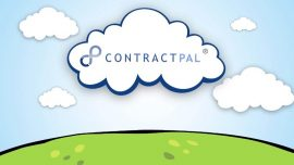 ContractPal deploys Zadara Storage