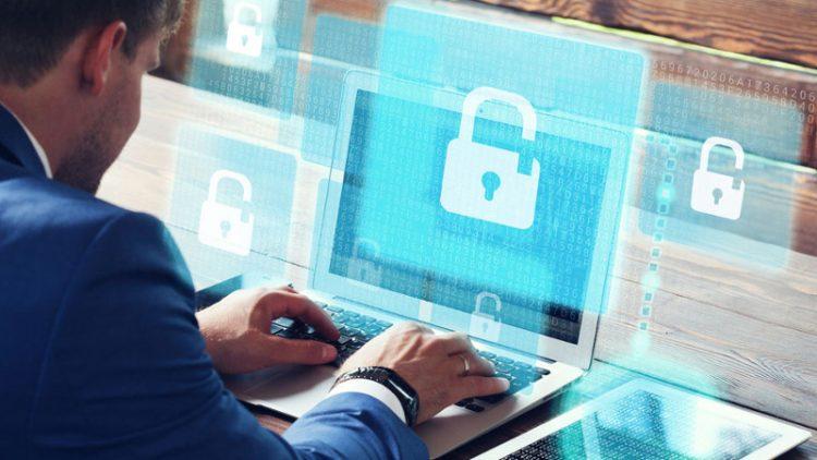 RiskIQ Cyber Security