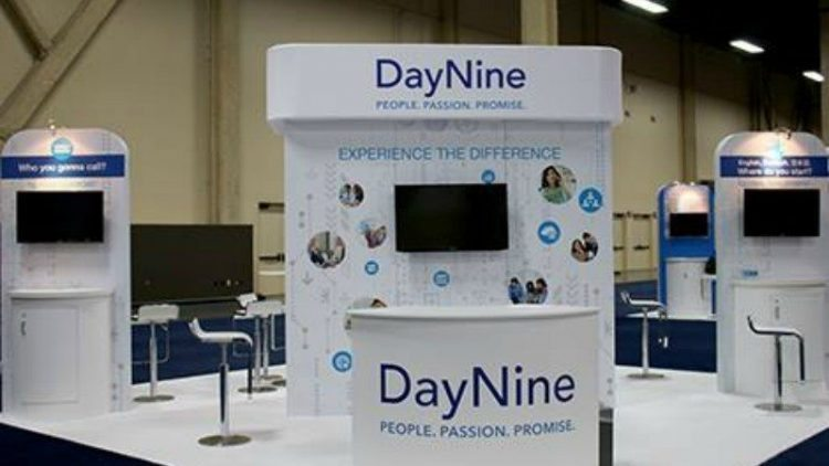 Accenture to acquire DayNine to strengthen HCM