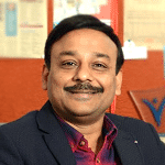 Dinesh Agarwal Budget quote