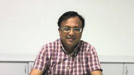 Durairaj Dhanasekaran QAssure