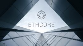 Ethcore moves forward toward the 1.0 release of its Ethereum client Parity