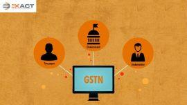 Excellon GST