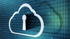 EVVO Cybersecurity