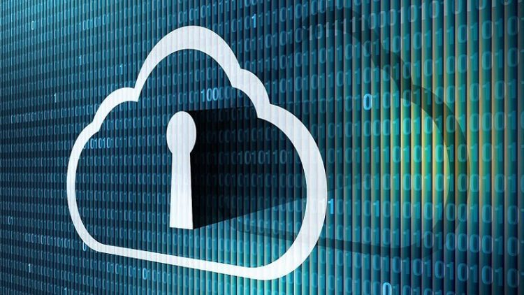 F5 launches carrier-class firewall to protect service provider networks