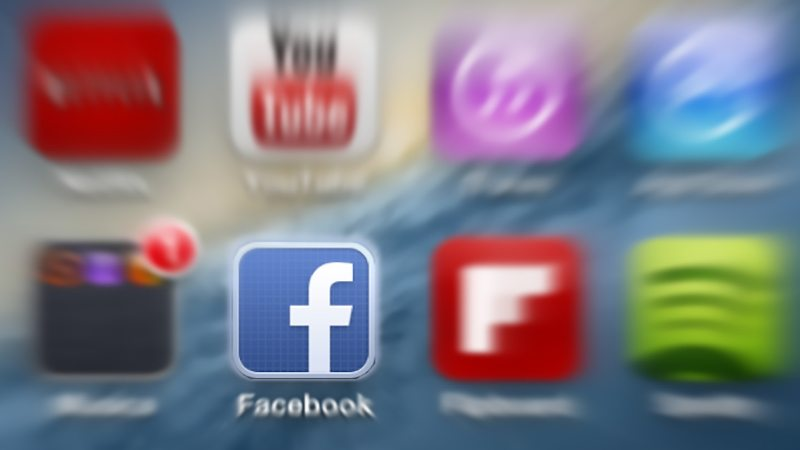 Facebook ComponentKit for iOS developers