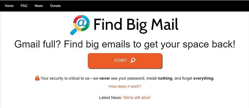 Findbigmail_mail