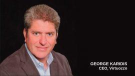 George Karidis