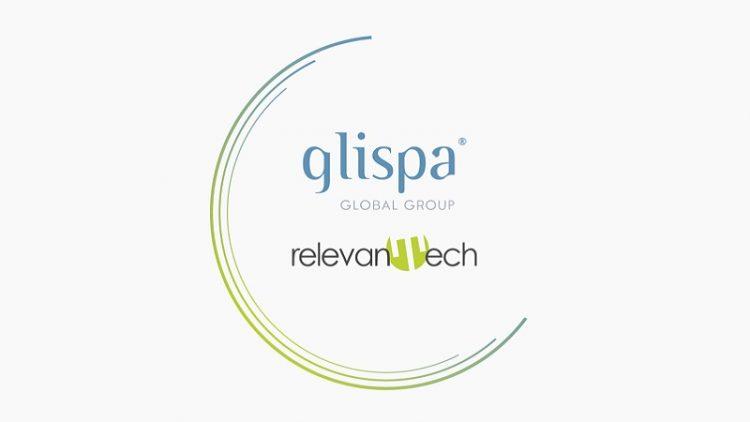 Glispa acquires RelevanTech