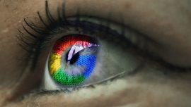Meet by Google