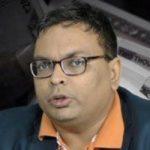 Govind Rajan Budget 2017