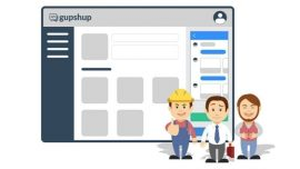 Gupshup announces two new development tools