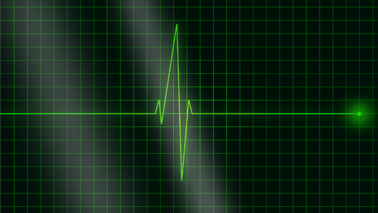 http://techseen.com/wp-content/uploads/Healthcare-750x422.png