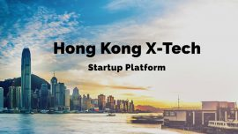 Hong Kong X Technology Fund