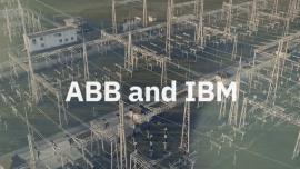 IBM ABB