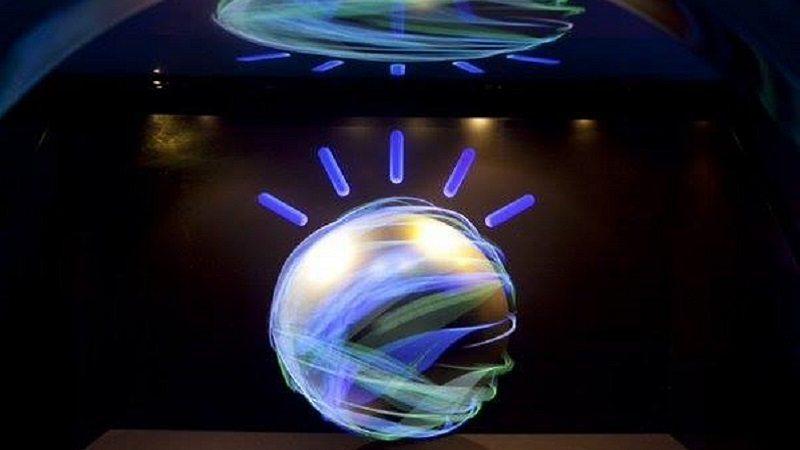 Slack to integrate IBM Watson