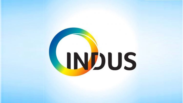 Indus OS