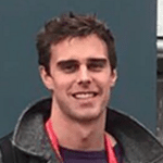 Jason Lowe, Co-Founder & Technical Director, FYB London