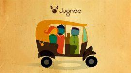 Jugnoo enters taxi business