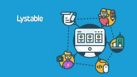 Lystable closes $11 mn Series A